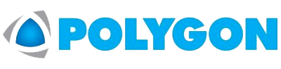 Our learning platform at Polygon